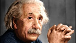 5 Incredible Albert Einstein Discoveries To Blow Your Mind