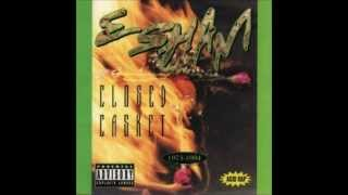 Watch Esham 2 Dollahoe video