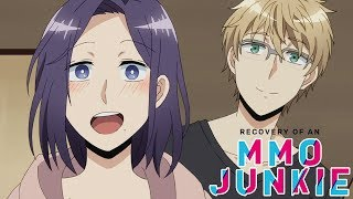 This is Who I am | Recovery of an MMO Junkie