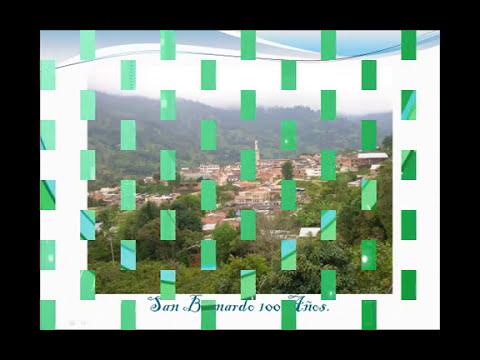San Bernardo Cien Años.mp4