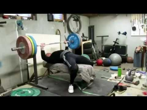 Funny Video Fitness Fail Compilation Fun Lough Hurt Cat Prank  Accident Owned Punish video