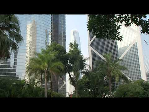 MICEmedia-online | Hongkong MICE & Tourism Video Trailer | Tourism Business China