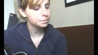Watch Belle  Sebastian Shes Losing It video