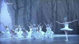 download lagu The Nutcracker Waltz Of The Snowflakes - 2 Very gratis