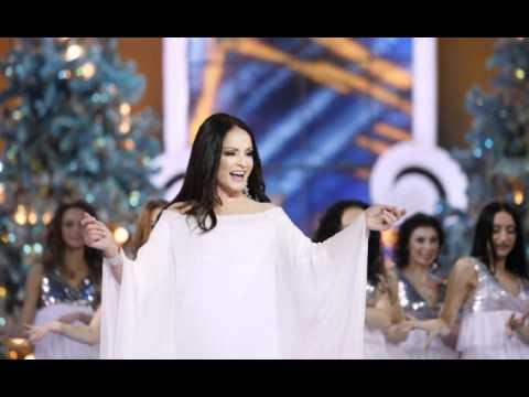 София Ротару  Мы будем вместе  new  2012