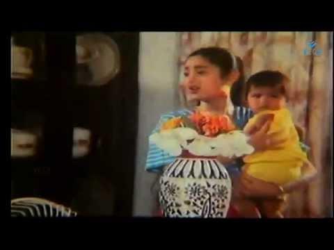Paadhukaappu Movie Part -10    Tamil Full Length Movie
