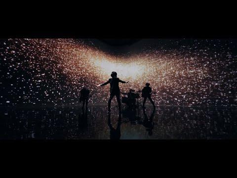 ナノ5周年記念シングル第1弾「DREAMCATCHER」Music Clip