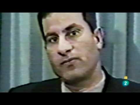 El espía de Bin Laden