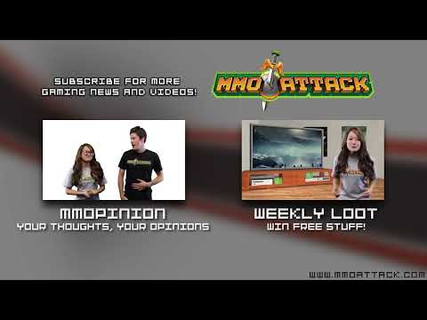 Top 10 Best Browser MMORPG Games for 2013   MMO Attack Top 10