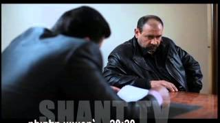 Lialusin - Episode 11 - 19.06.2013