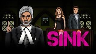 Pink Movie Spoof || Shudh Desi Endings