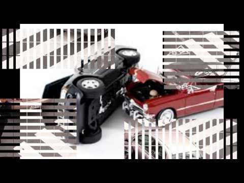 cheap auto insurance in houston