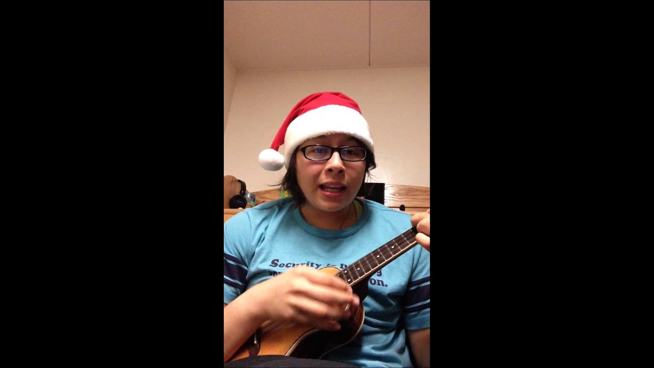 Christmas Don't Be Late - YouTube