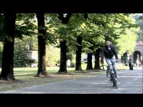 I Guardiani di Atlantide – Theatrical Trailer