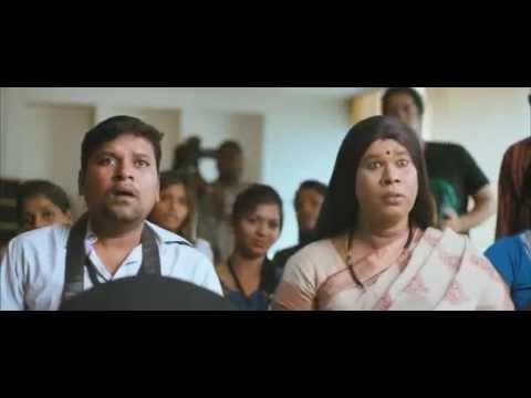Ennama Ippadi Panreengale Ma