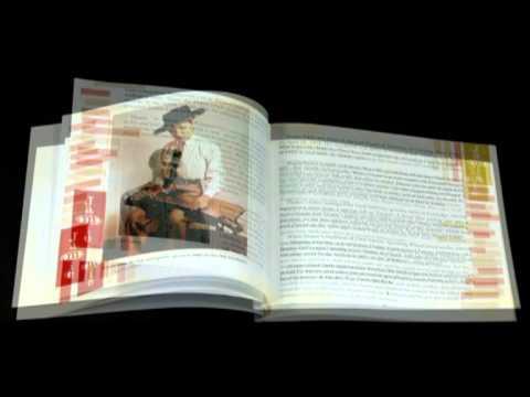 Duane Eddy - Rocks - BCD 17249 AR.mpg
