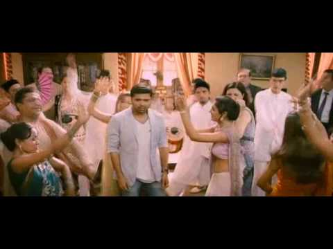 Damadji Angana Hai Padhare 2 - Radio (2009) *HQ* FUll Song
