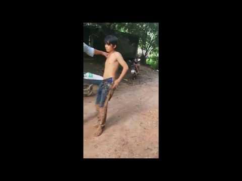 Lan ơi AYE :))=)) thanh niên say sỉn