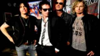 Watch Stone Temple Pilots Dare If You Dare video