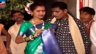 Lagnala Aaeli Mumbaichi Pavni - 2