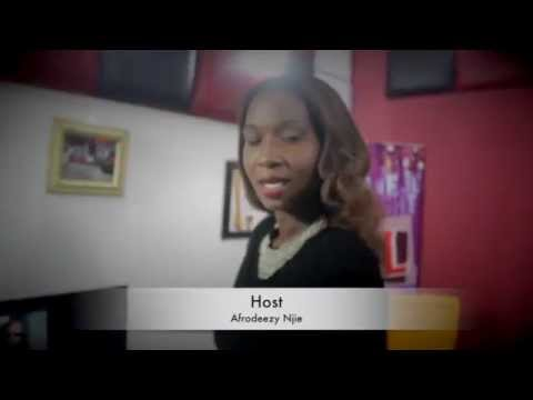 Banjul Night Live Season 2 Episode 3