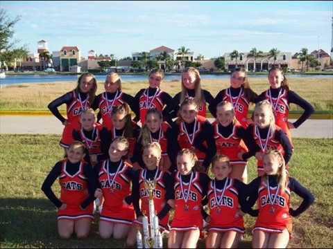 Long Essay Jokes - cheerleading isnt a sport essay