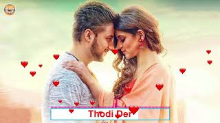 ROMANTIC HINDI LOVE SONGS 2018 - Latest Bollywood Songs 2018 - Latest Hindi Heart Touching