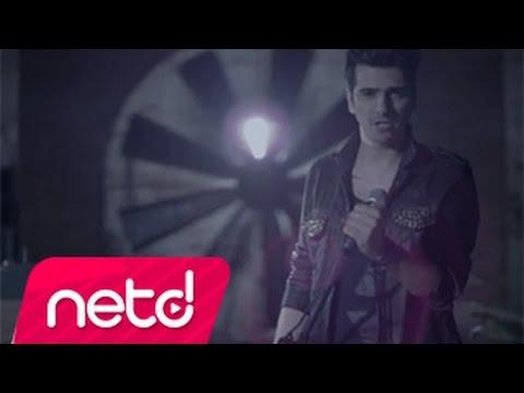 Kargo Feat. Deniz Özbey Akyüz - Beni Bırakma video