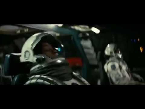 Interstellar - TV Spot #8 (