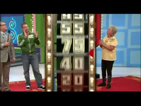0 TPiR 2/2/12: Interesting Ending