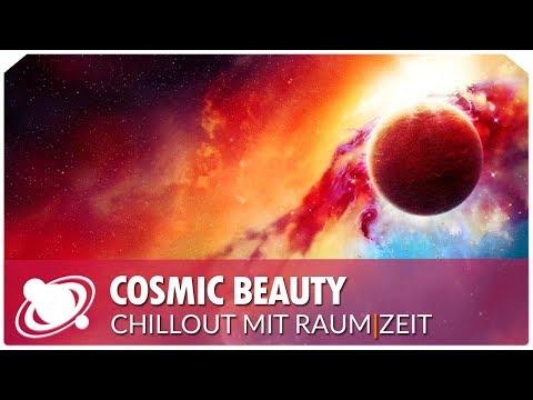 Cosmic Beauty - Eine Reise entlang der Entstehung des Sonnensystems (2018)