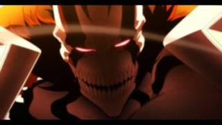 Anime-Mix AMV War Of Change