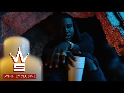 "Blacc Zacc ""Who Can I Trust"" (WSHH Exclusive - Official Music Video)"