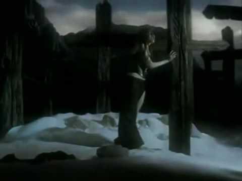Evanescence - Tourniquet (Music Video)