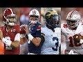 College Football Predictions - Week 13