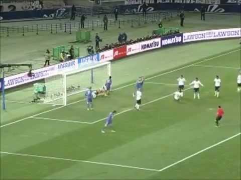 Corintihians 1 x 0 Chelsea [Timão BI-Campeão do Mundo]