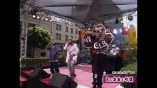 download lagu Chingy Ft Jermaine Dupri Right Thurr 2004 Bet Awards gratis