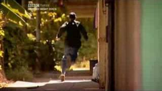 18th street gang story Part 2