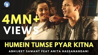 Hume Tumse Pyar Kitna Mp3 Download Male Version Pagalworld Mp4 Hd