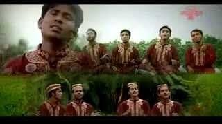 সাইমুম এর পরিবেশনায়  - Dol Bedhe Sob / বিদ্রোহী -  এবং আরো ১০টি ইসলামিক সংগীত ও কবিতা