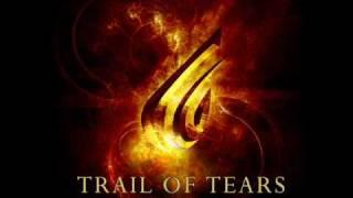 Watch Trail Of Tears She Weaves Shadows video