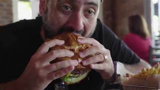 Burger Trip - Miami