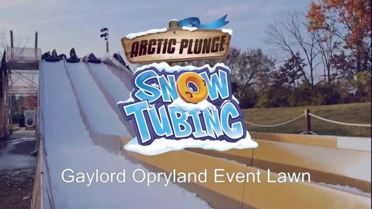 Gaylord Opryland Resort & Convention Center - Google+
