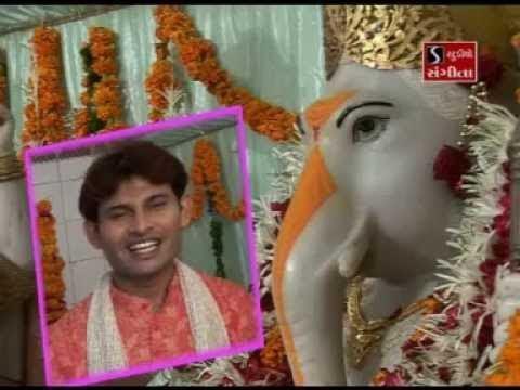 Om Ekdantay Vidmahe - Ganesh Mantra