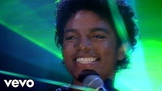 Download Lagu Michael Jackson - Rock With You (Official Video) Gratis STAFABAND