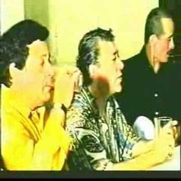 Chugo Tovar & Kike Vega - 10 minutos mas