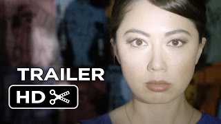 Man From Reno Official Trailer 1 - Ayako Fujitani Movie HD