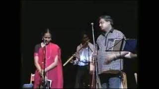 SPB Sailaja songs