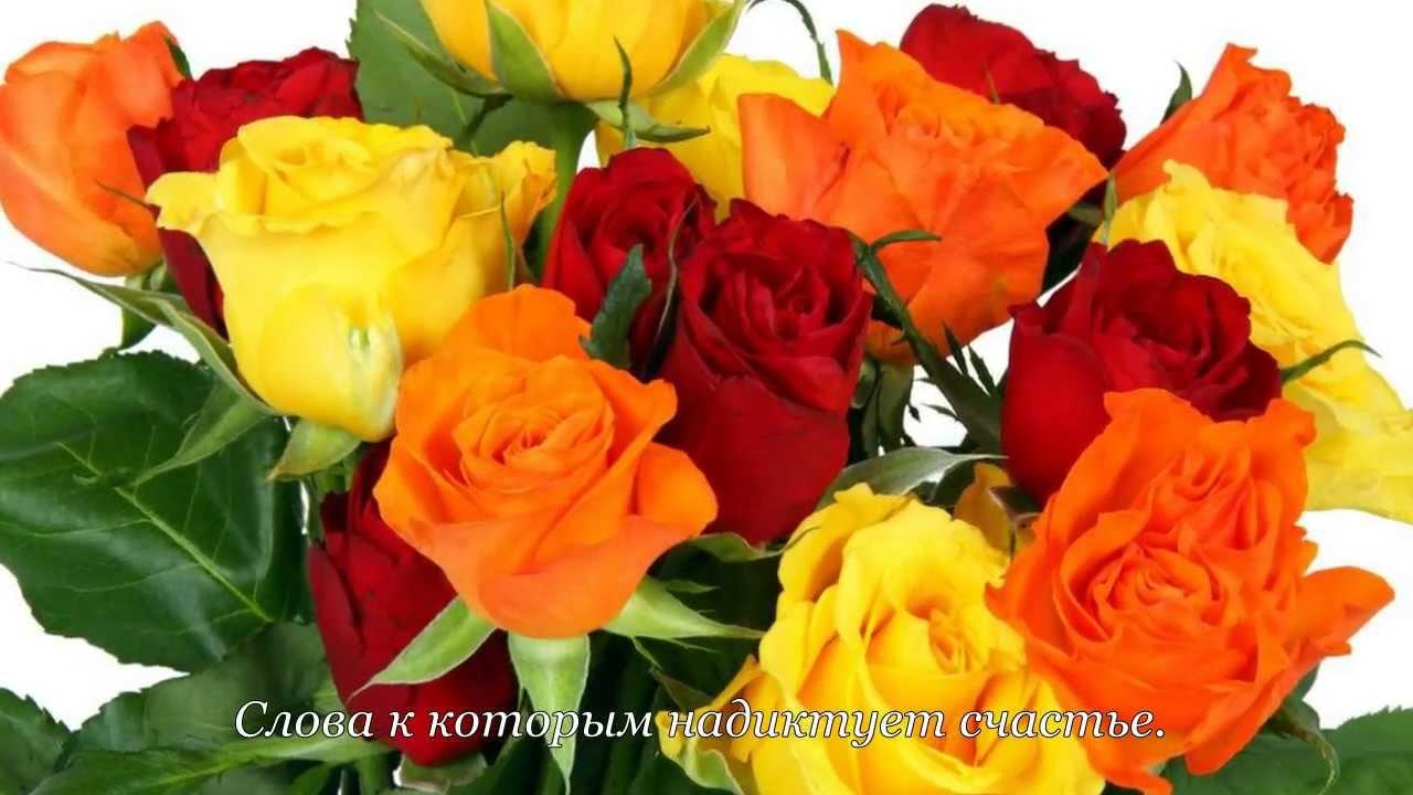 Поздравления для подруги с днем рождения мужа прикольные
