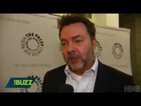True Blood Season 3 : Allan Ball On Sookie and Eric Video